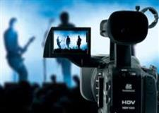 Village Talkies: Leading corporate film maker (corporate film making company) in Bangalore offers corporate films, business promo films, product / service demonstrations, etc.
