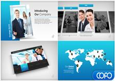 Get done your corporate products / services demonstration (demo) video presentations & PPT presentations in an innovative way at affordable price