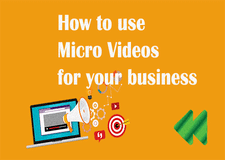 Looking for sales & marketing videos for your business?