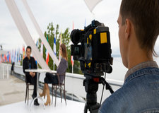 Looking for Client Testimonial Videos?