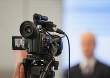 We are the best corporate video production company in Bangalore for Brand & Corporate film services