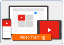 As training video production house in Bangalore, we make animated training videos for business needs