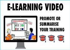 Village Talkies: Custom e-learning solutions provider in Bangalore