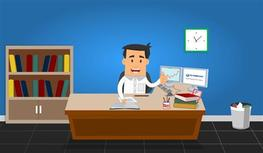 Our company offers variety of animation & explainer video making services in Bangalore & Chennai