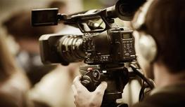 Our company provides variety of corporate video production services in Bangalore & Chennai