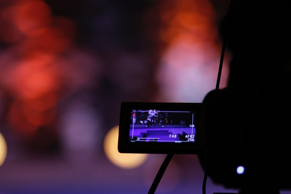 We are the best event video production services in Bangalore & Chennai.