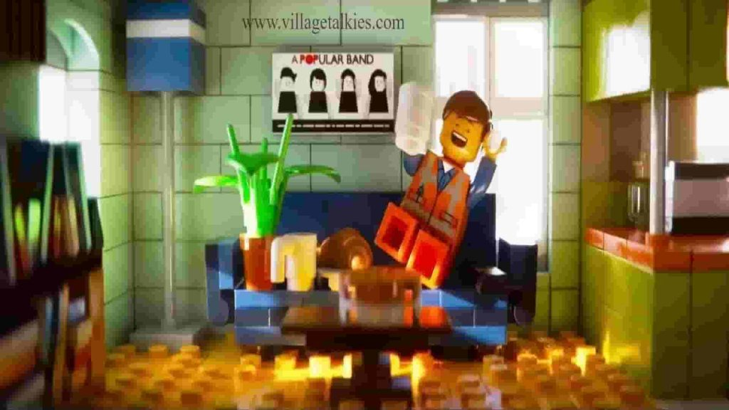 We offer stop-motion explainer video services for Business & Startups