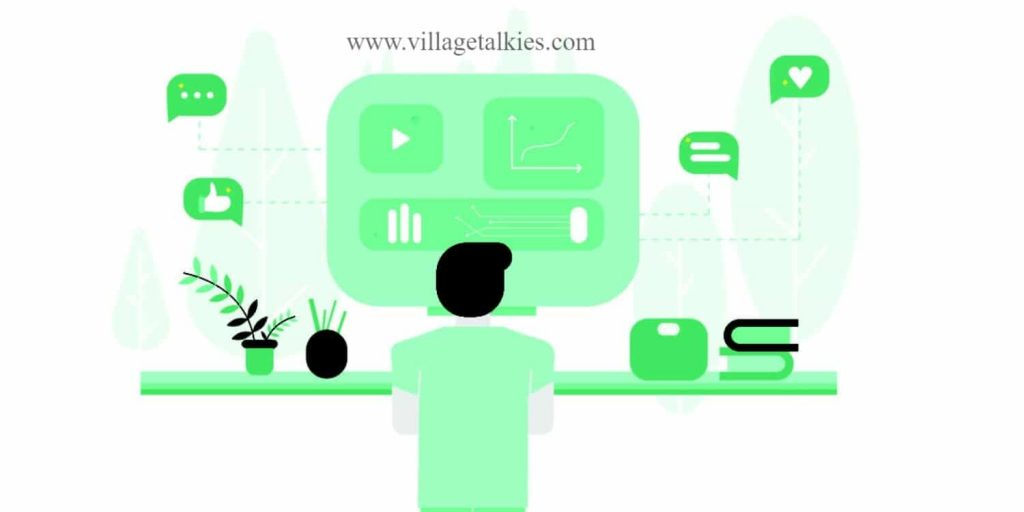 We are the best animated & explainer promotional video production agency in Bangalore & Chennai