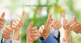 Client-Testimonial-Videos