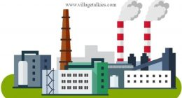 Corporate-factory