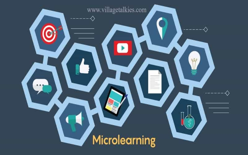 Microlearning-videos