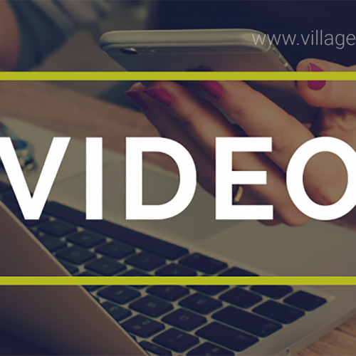 Our company offers professional brand videos for start-up, small business, and industries
