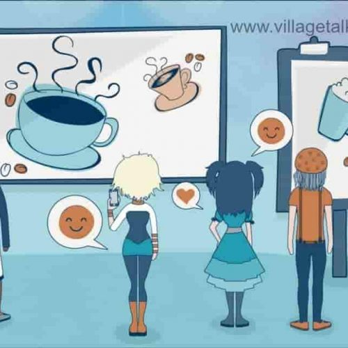 Our company offers animated ad video services in Bangalore & Chennai