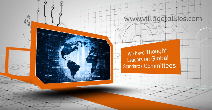we create top quality Corporate, Animation, Product demo & Explainer Videos