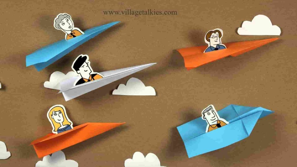 Our company offers all types of stop-motion animation services in Bangalore & Chennai.