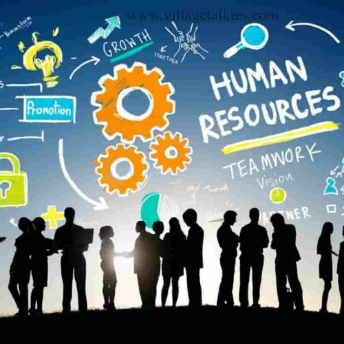 We offer human resource animated video service in Bangalore & Chennai