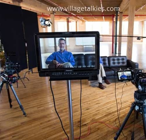 Our company offers promotional video services in Bangalore & Chennai