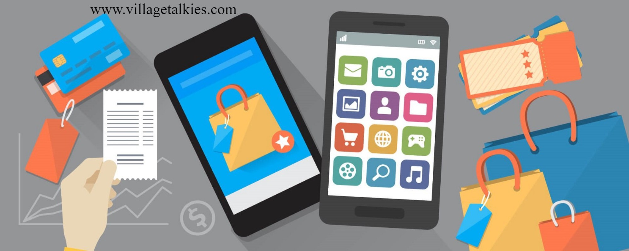 Ecommerce Marketing Videos