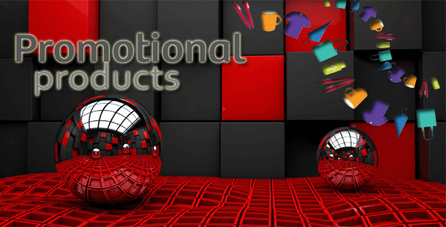 Product Promotional Videos