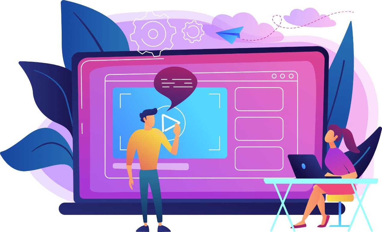 Top 5 Explainer Video Companies