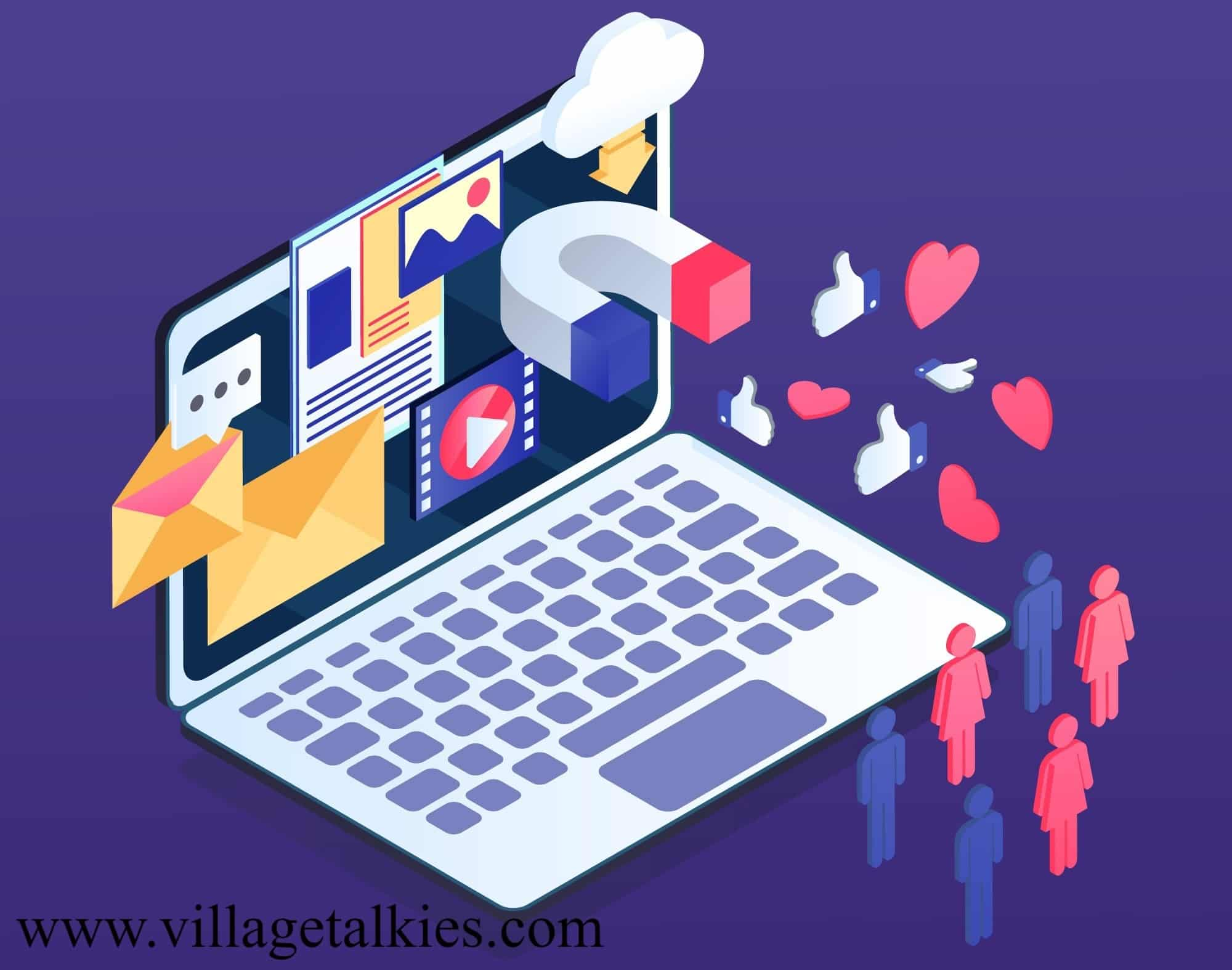 How to Use Video Marketing to Hike Customer Loyalty?