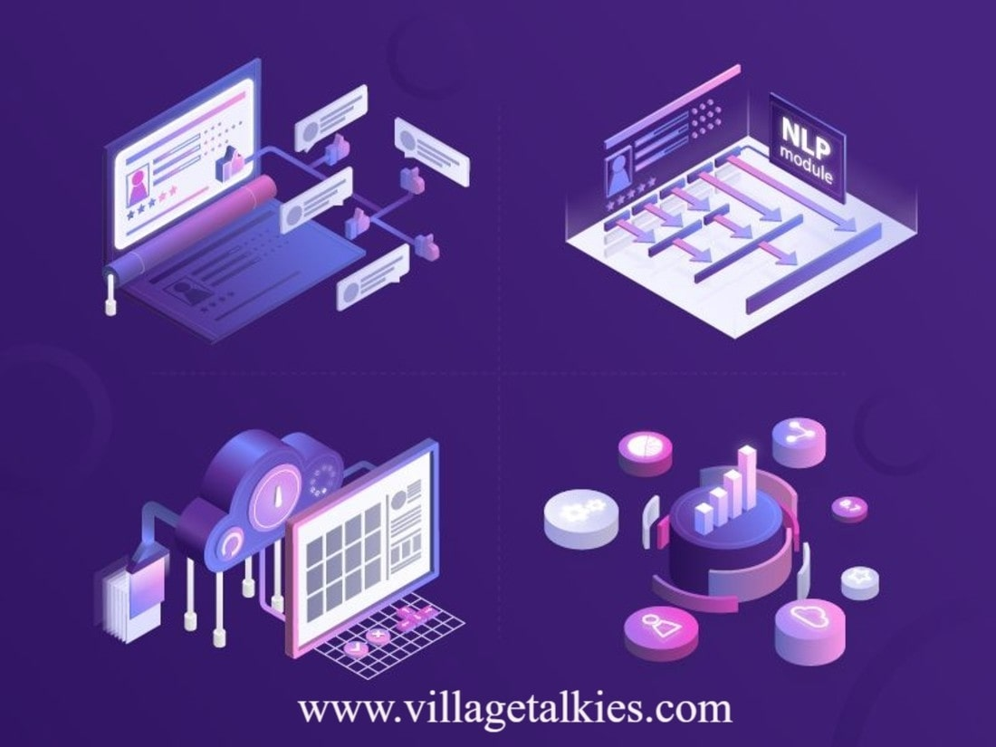 Top 5 Explainer Video Companies in Bangalore