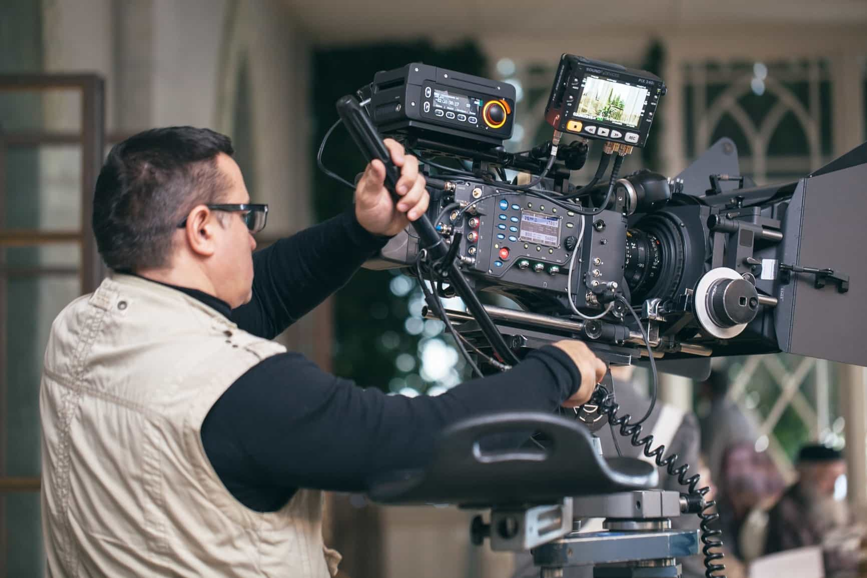 Your Complete Guide to Video Production Costs
