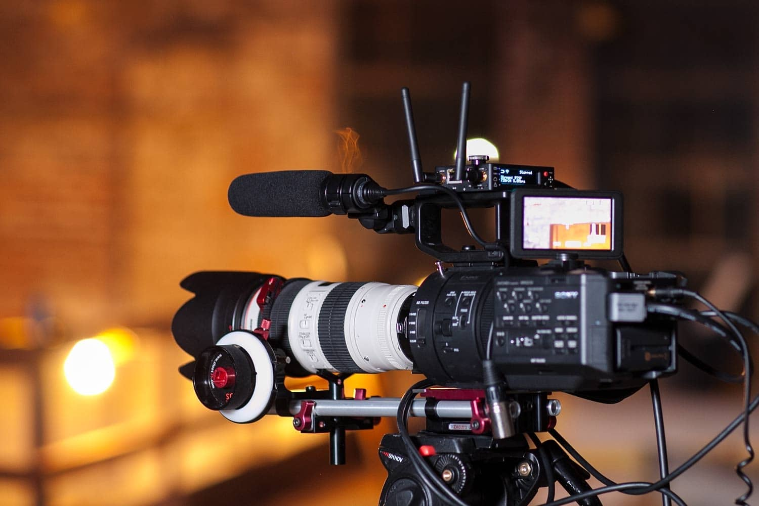 Top 5 Video Production Companies in India – (2020)