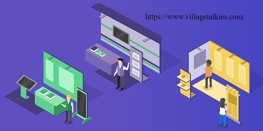 5 Best Product Demo Video Companies in Chennai That Really Work