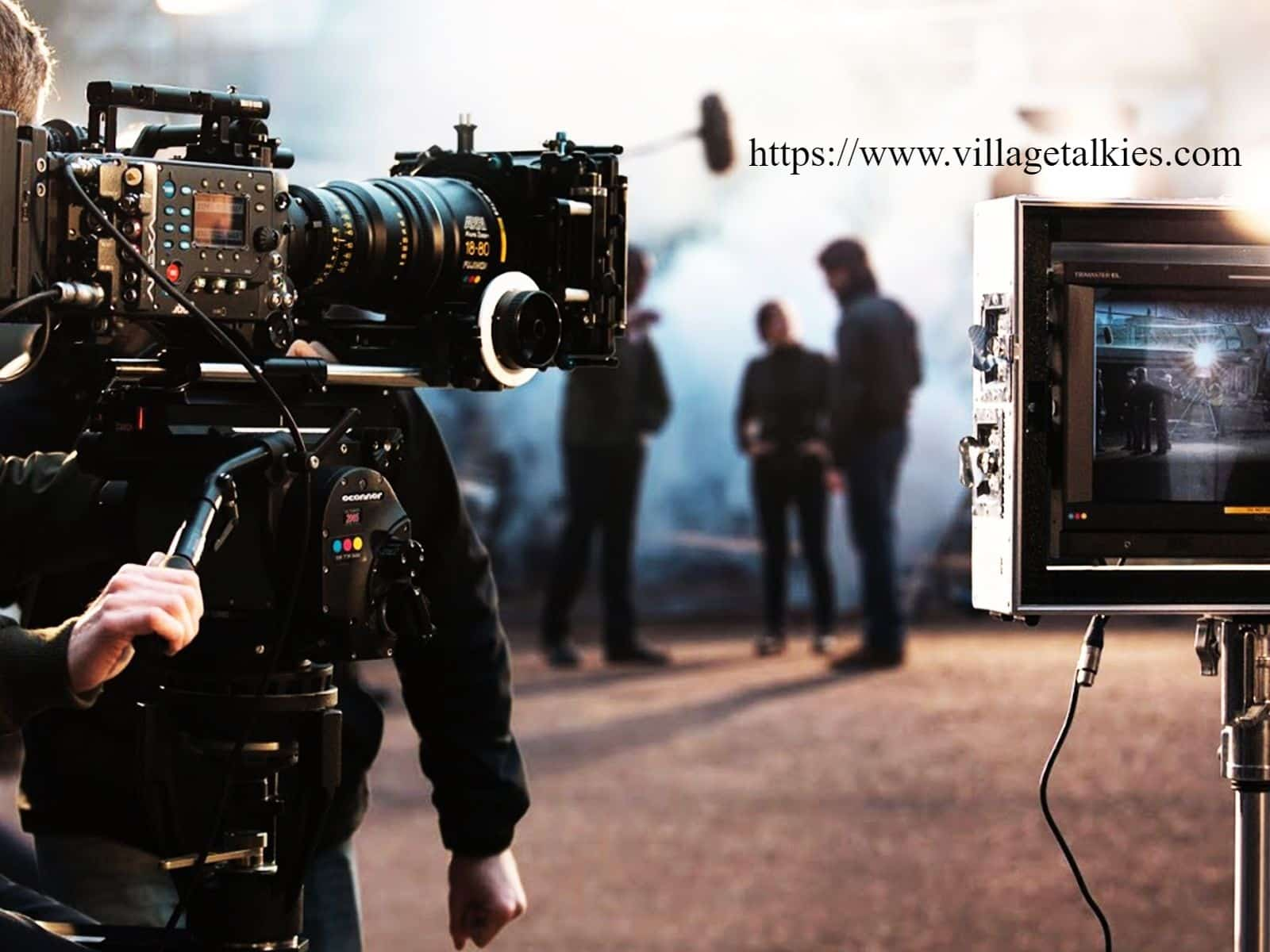 5 Best Corporate Film Makers in Chennai