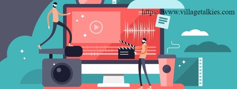 Top 5 Animation Video Production Companies in Pune – 2020