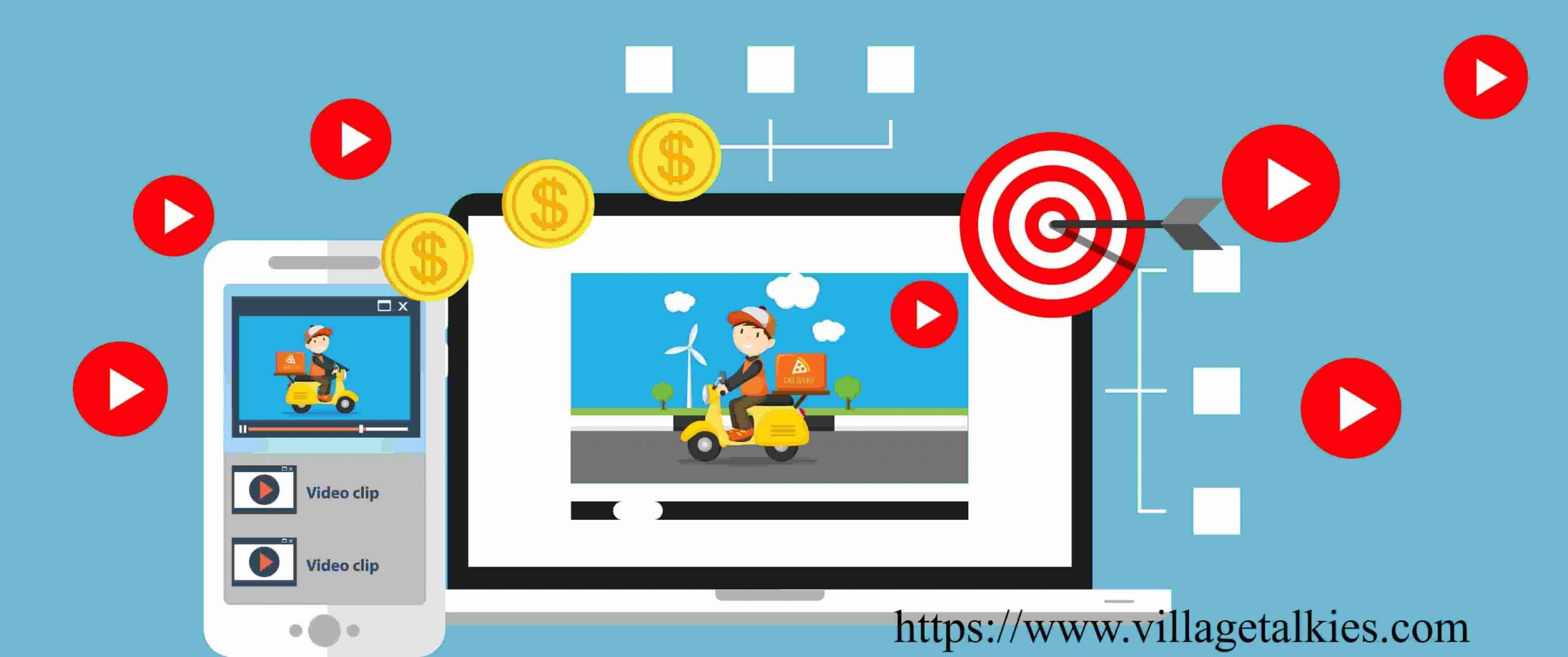 Top 10 Explainer Video Production Companies in India – 2021