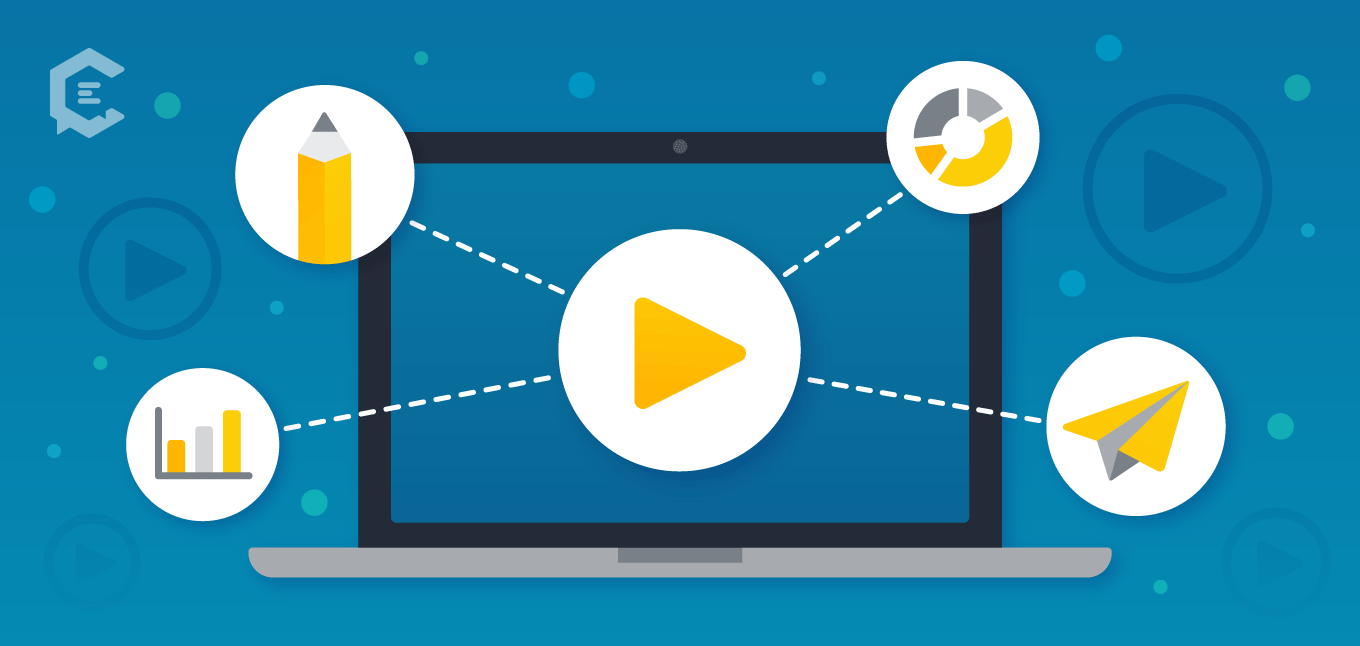 How to start a video marketing? a guide for startups
