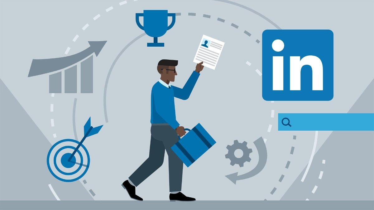 LinkedIn Video Ads – Marketers Guide and Strategies