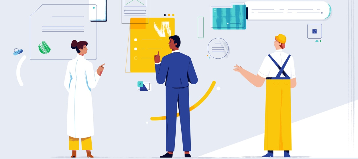 Top 5 Animated Explainer Video Production Companies in Sweden