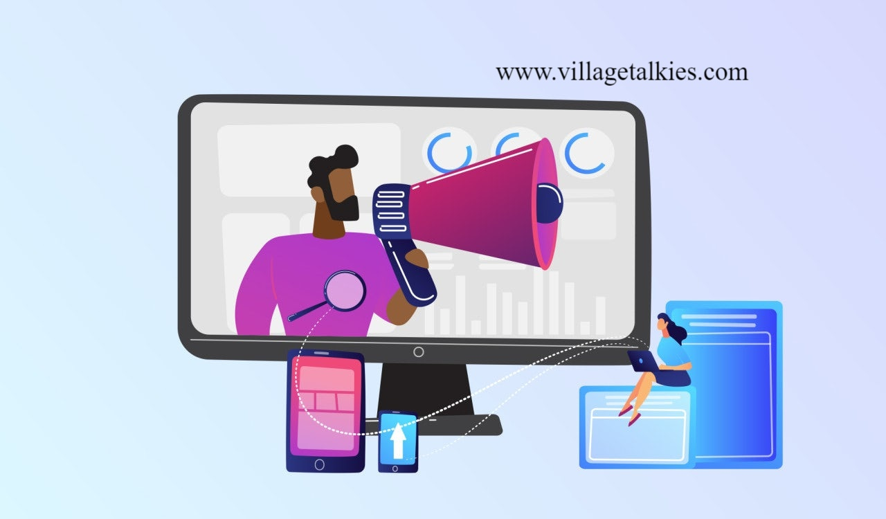 Necessity of Video Emails