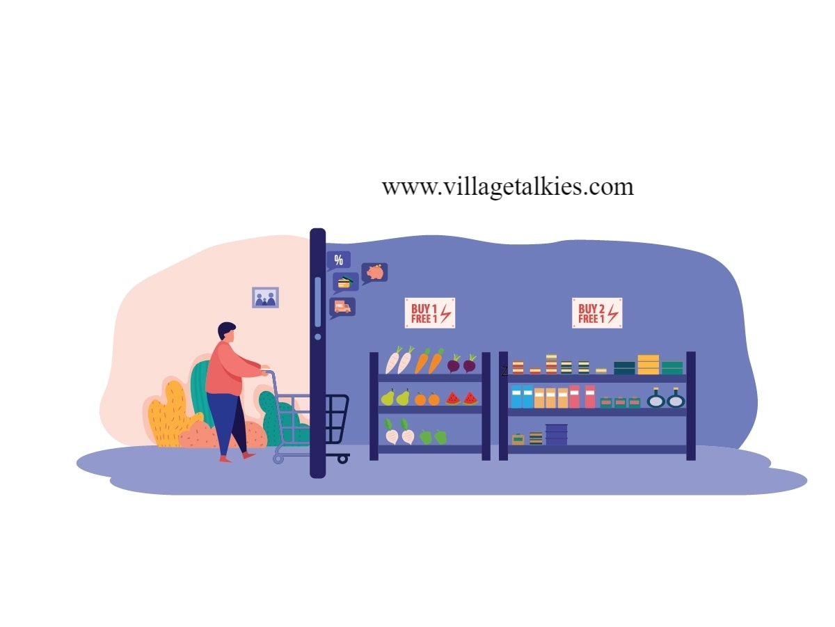 Product Video Production companies