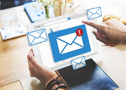 The necessity of video email for marketing and communications