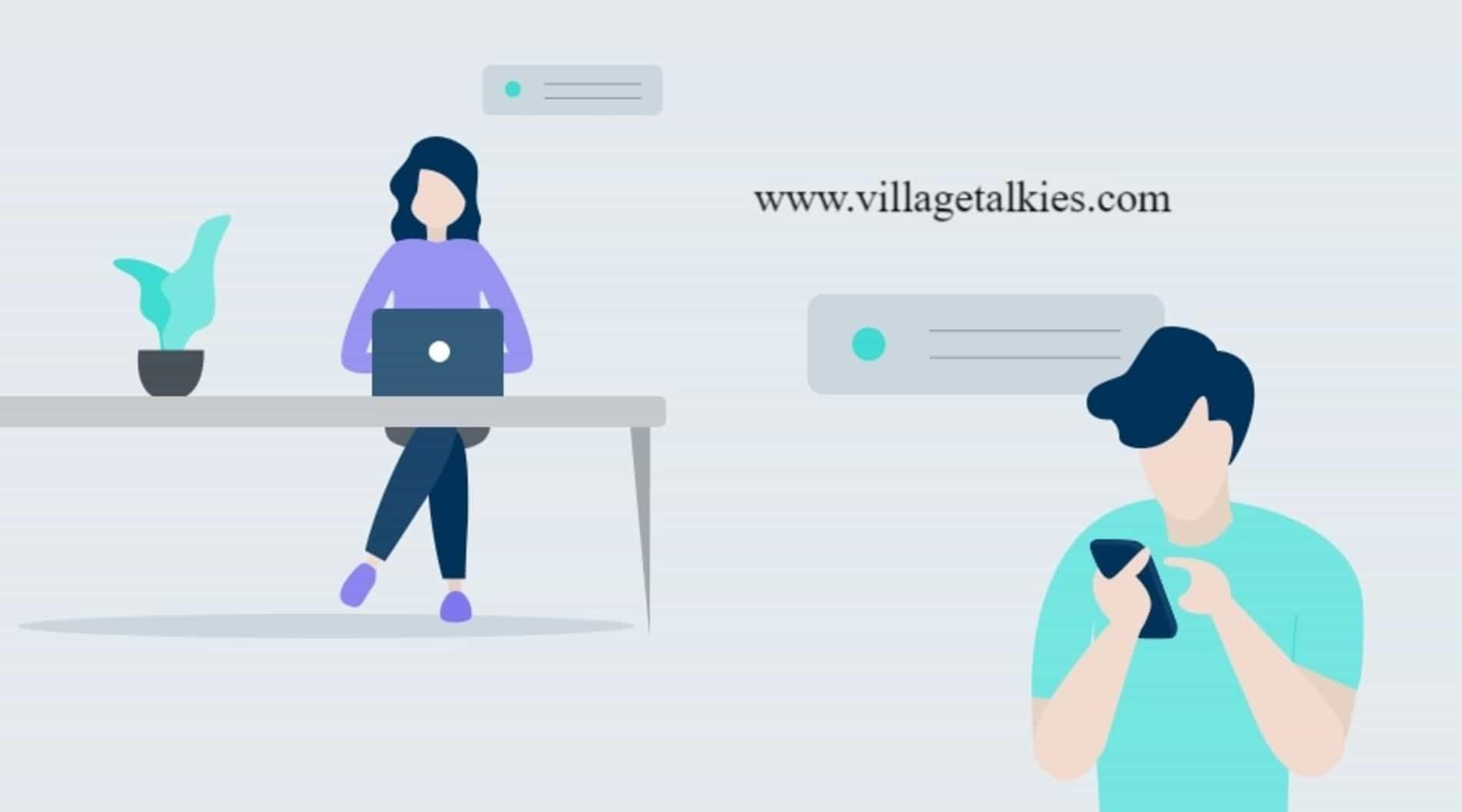 best Animation Explainer Video Production Companies in Belgium