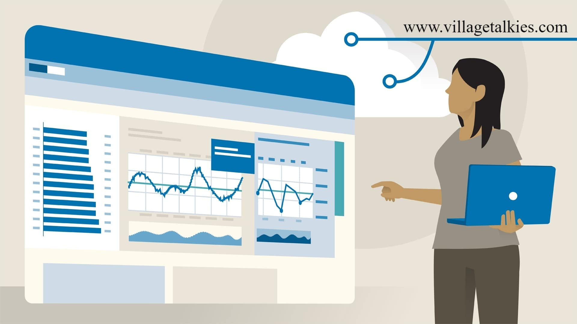 To make your explainer video effective and profitable
