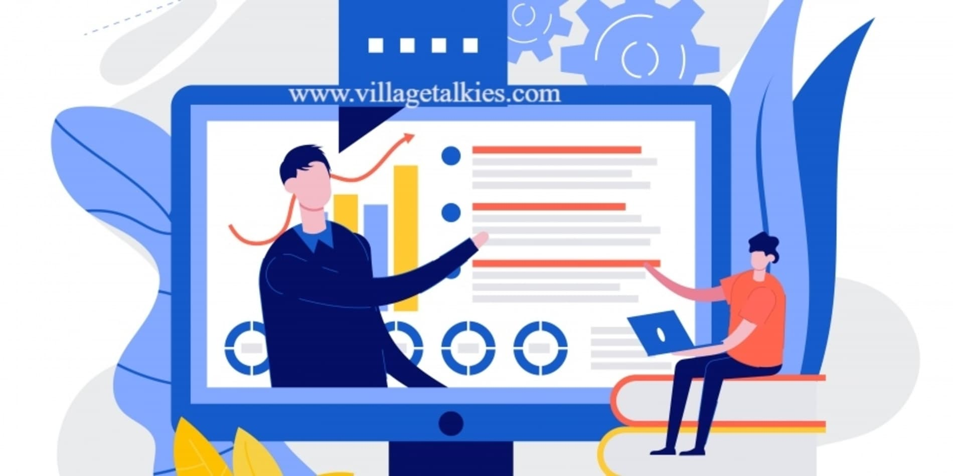 Get Qualified Leads With Corporate Videos