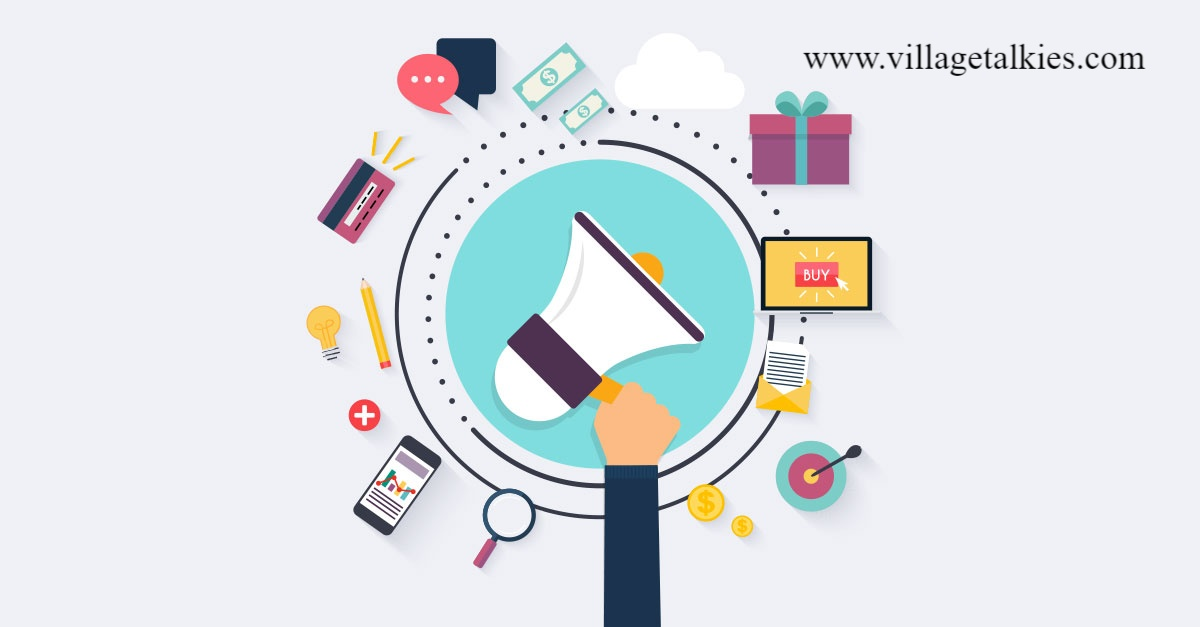 Increase Website Conversions With Product Demo Video