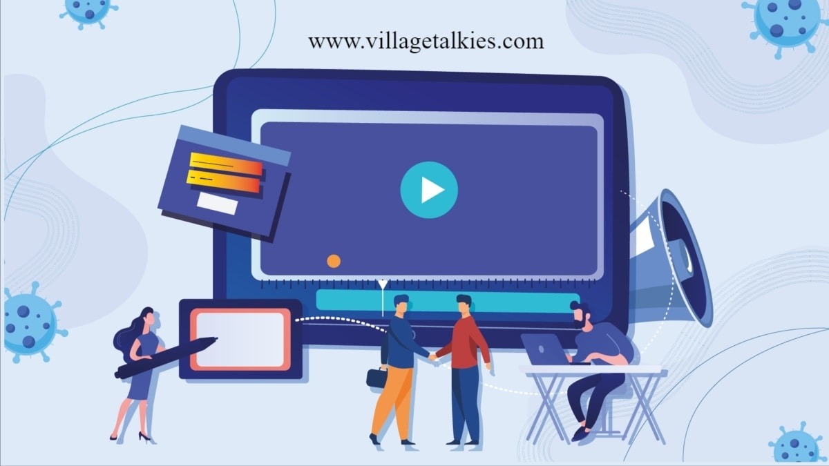 Top 5 Animation Explainer Video Production Companies in Malaga