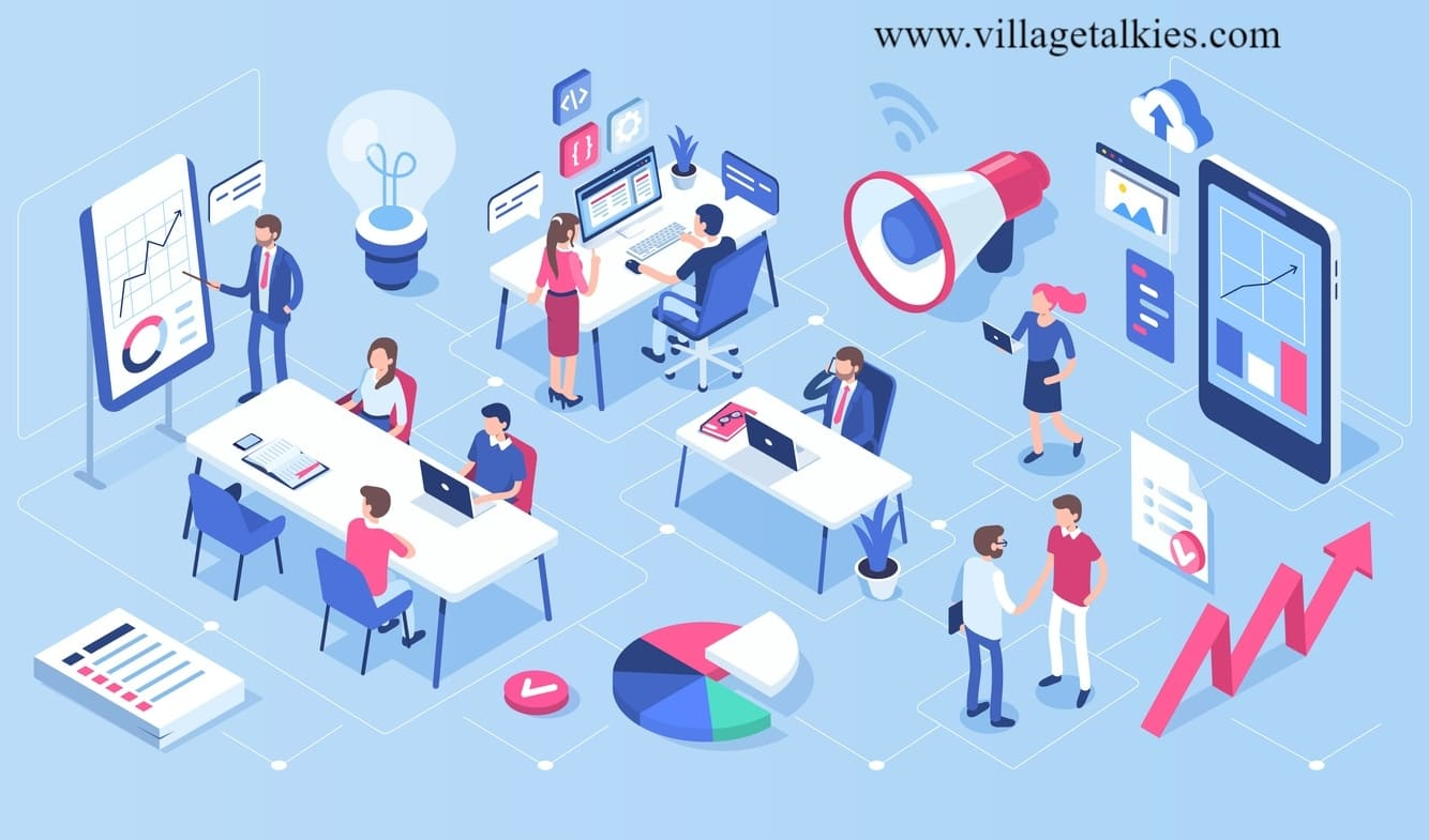 Top 5 Animation Explainer Videos Production Companies in Malaga