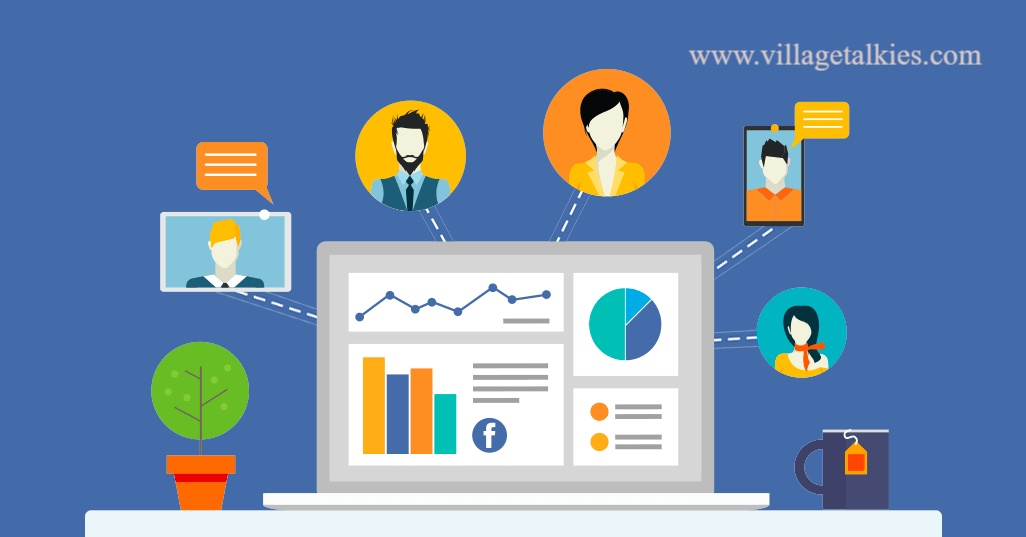 Your online business with an excellent video-powered website