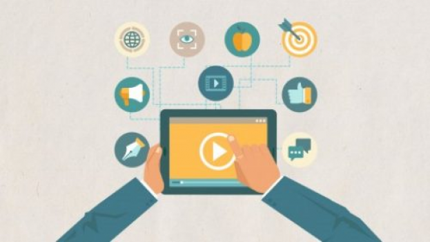 Powerful Reasons for Making a Product Video